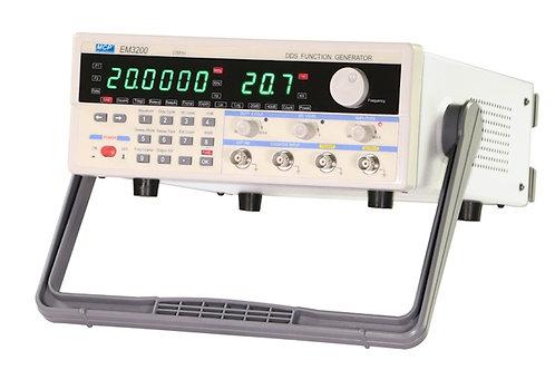 ファンクション・ジェネレータ EM3200