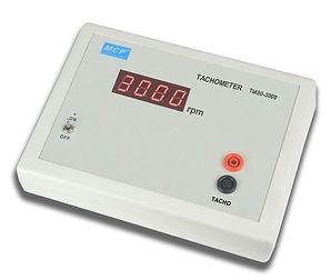 TM80-3000.jpg