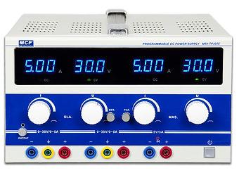 M50-TP305E.jpg