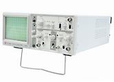 CQ5030-V.png