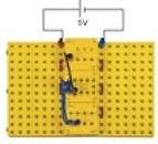 MSC-02-XNOR論理ゲート.jpg