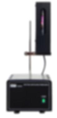 P228001.jpg