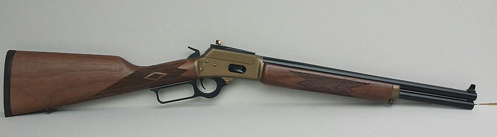 Marlin 1894 Pistol Caliber 45acp.jpg