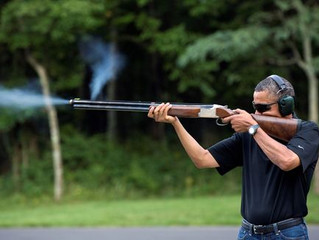 NRA warns of Obama-fueled 'end-run around Congress' on gun rights