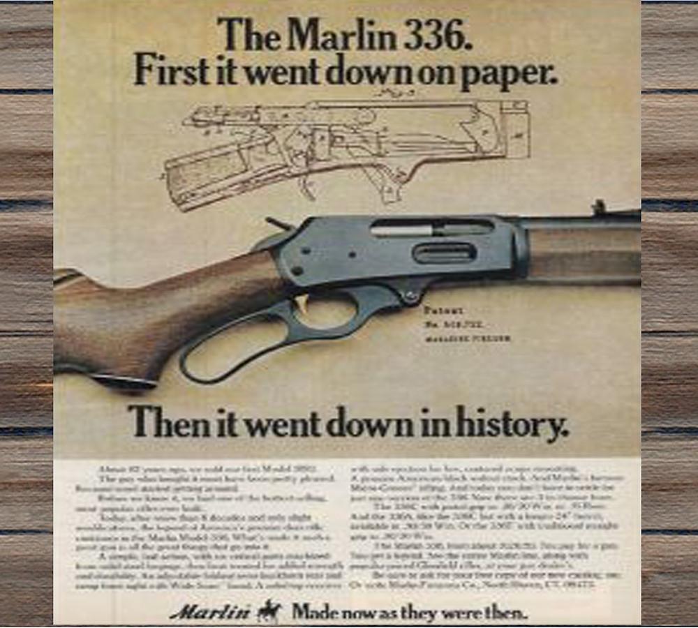 Marlin-Rifles-History.jpg