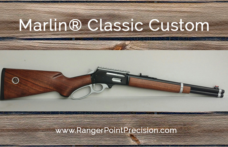 Marlin-Classic-Custom-Lever-Action2.jpg