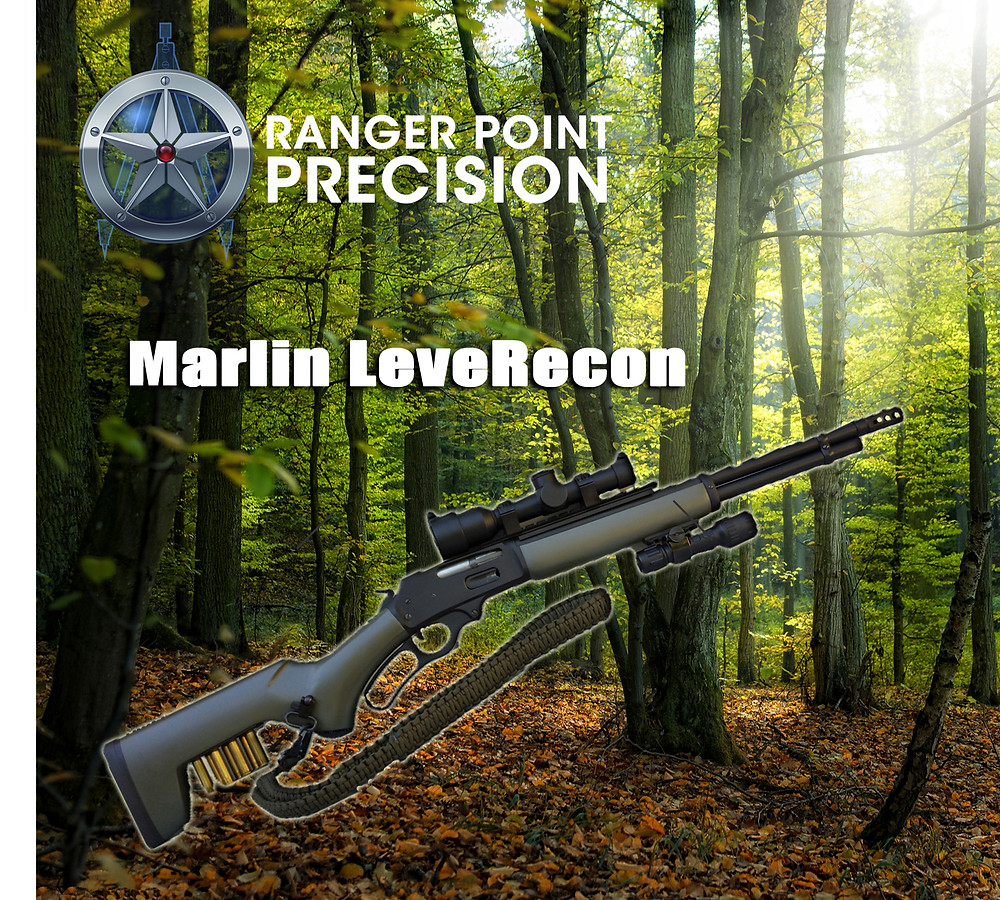 Marlin-LeveRecon.jpg