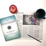 breakthrough-insta.jpg