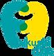 fukushi-logo.png