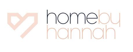 HomeByHannah white_edited.jpg