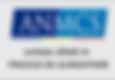 logo-unit-in-proces-de-acreditare.png