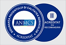 logo-anmcs-categorie-II-acreditare.png