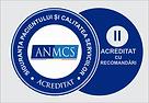 logo-anmcs-categorie-II-acreditare.png
