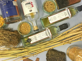 7 simple steps to making Aussie whisky