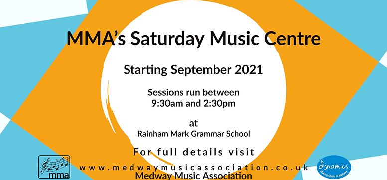 Music Centre Flyer 2021.png