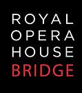 Royal Opera House Bridge.png