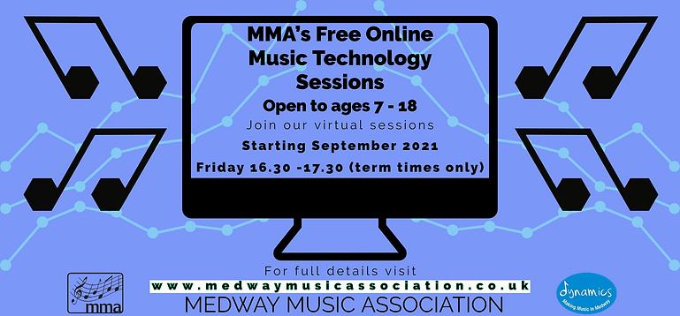 Music Tech advert .png
