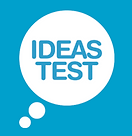 Ideas Test.png