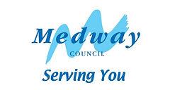 Medway Council logo.jpeg
