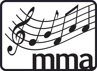 MMA-Logo-Black-RGB.jpg