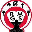 Rainham Mark Grammar School.png