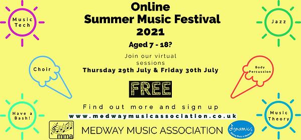Online Summer Music Festival Flyer (1).p