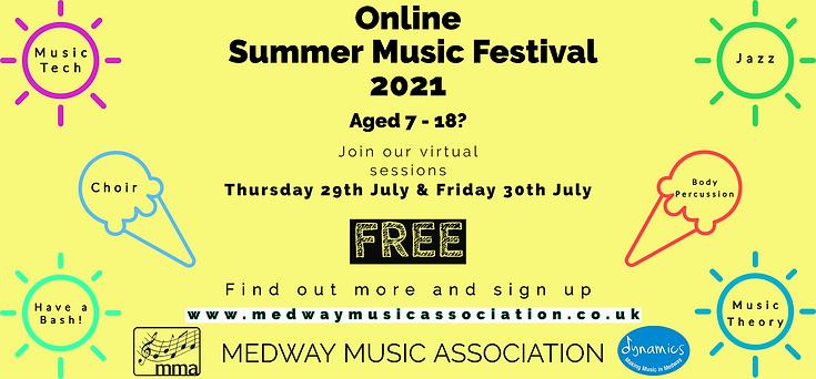Online Summer Music Festival Flyer (1) (1).png