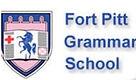 Fort Pitt Logo.jpeg