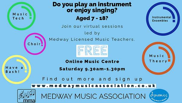 Online Music Centre Advert.png