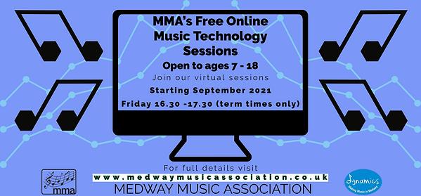 Music Tech advert (6) (2).png