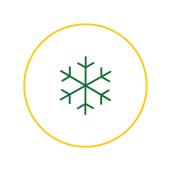 avail_icons_yellowHighlights-03.png