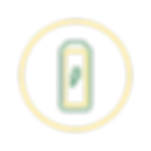 avail_icons_yellowHighlights-06.png