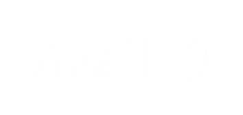 avail_logo_white.png
