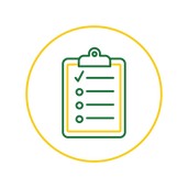 avail_icons_yellowHighlights-05.png