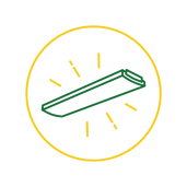 avail_icons_yellowHighlights-01.png