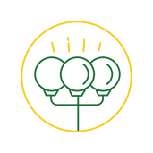avail_icons_yellowHighlights-02.png