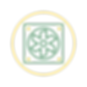 avail_icons_yellowHighlights-04.png