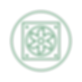 avail_icons-04-HVAC.png