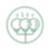 avail_icons-02-outdoorLighting.png