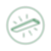 avail_icons-interiorLighting-01.png