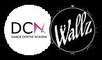 DCN_Wallz-logo.png