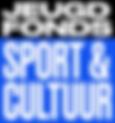 Logo Jeugdfonds Sport & Cultuur.png