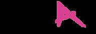 DCA - logo soest.png