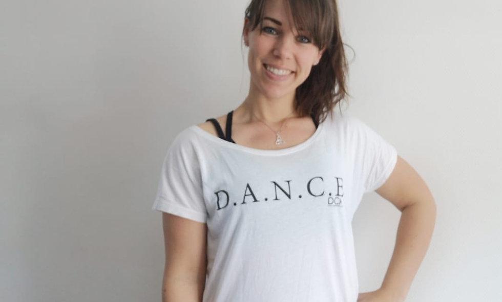 Dance Shirt - Regular