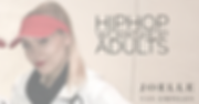 hh adults fb cover.png
