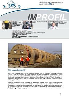ImProfil8.jpg