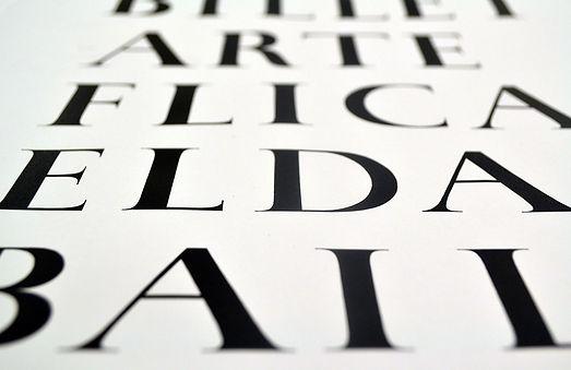 Letterform.jpg