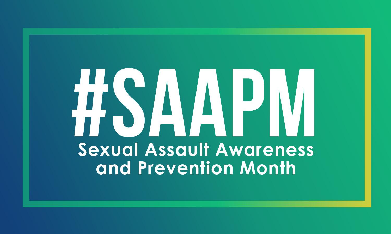 #SAAPM Thumbnail