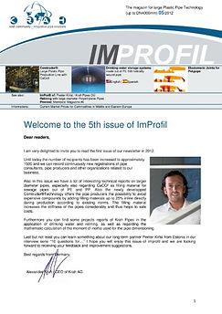 ImProfil5.jpg