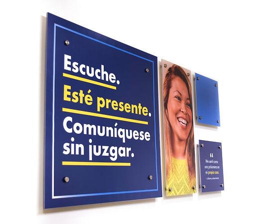 conferenceroom1.jpg
